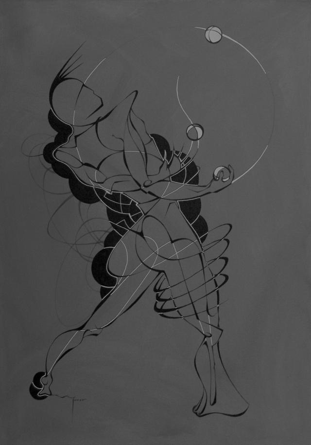 jongleur rood_zw_640